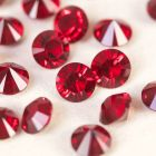 Siam - Factory Pack of 720 SS24 Table Diamonds