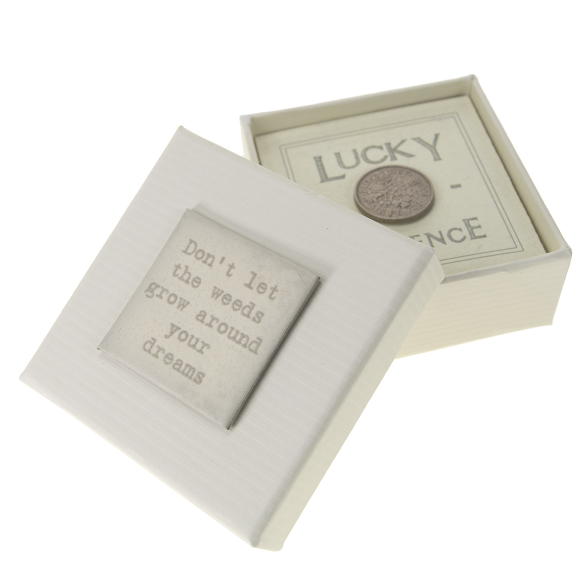 A preview product image