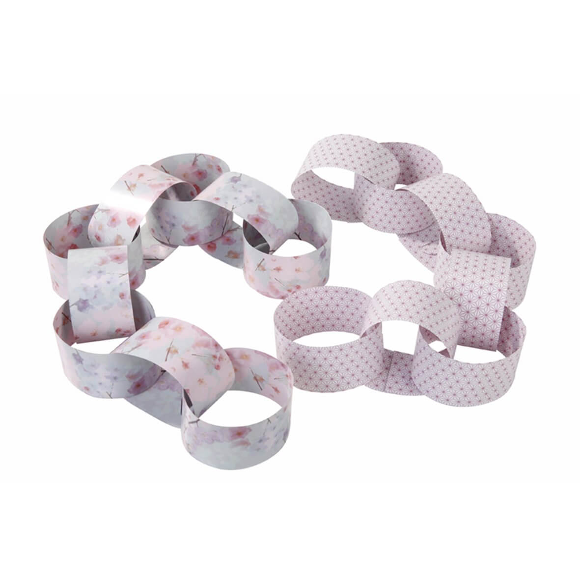 Giant Paper Chain Kit