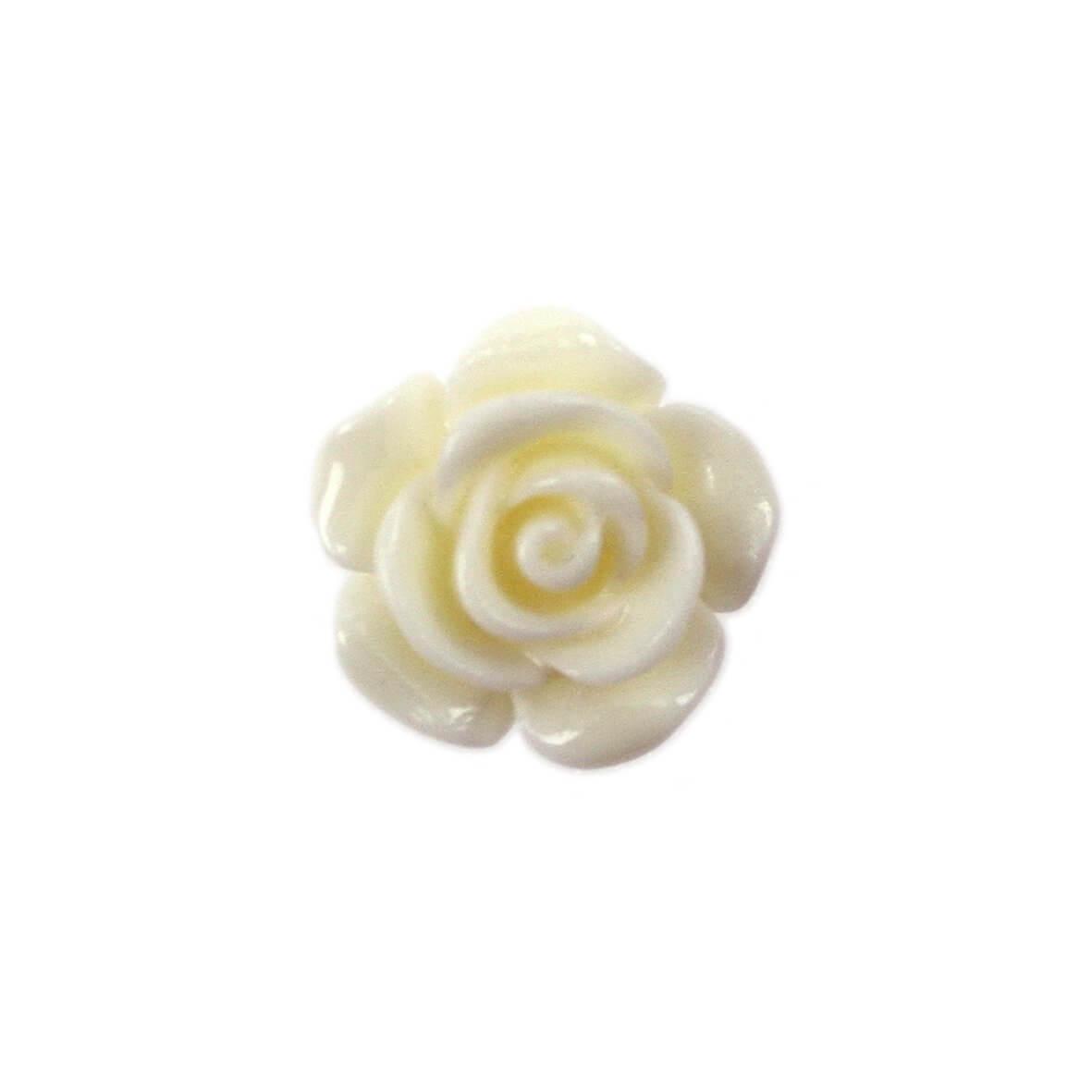 Small Vanilla Rosie