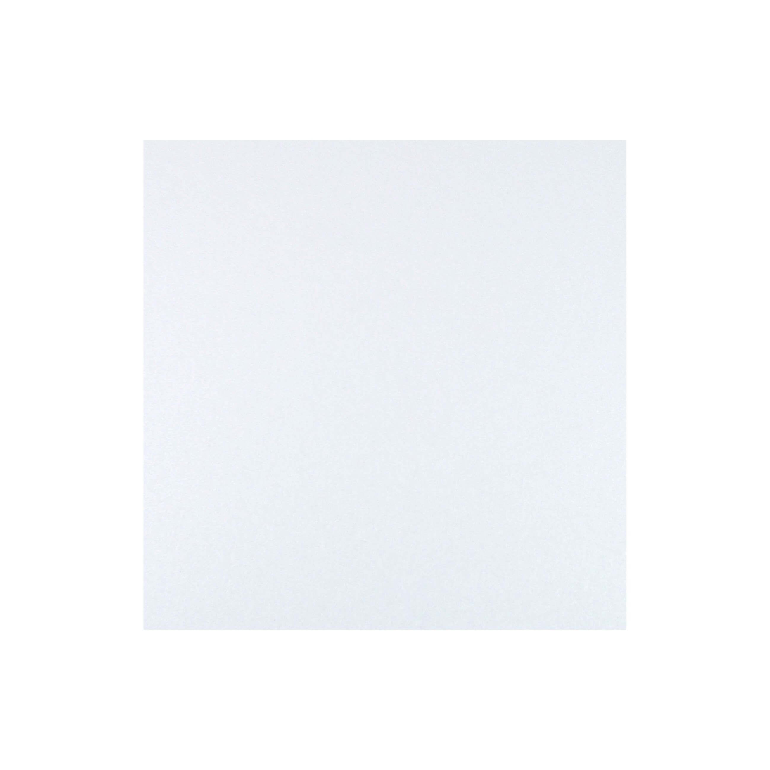 Enfolio Pocket Card Cardmount - Crystal White