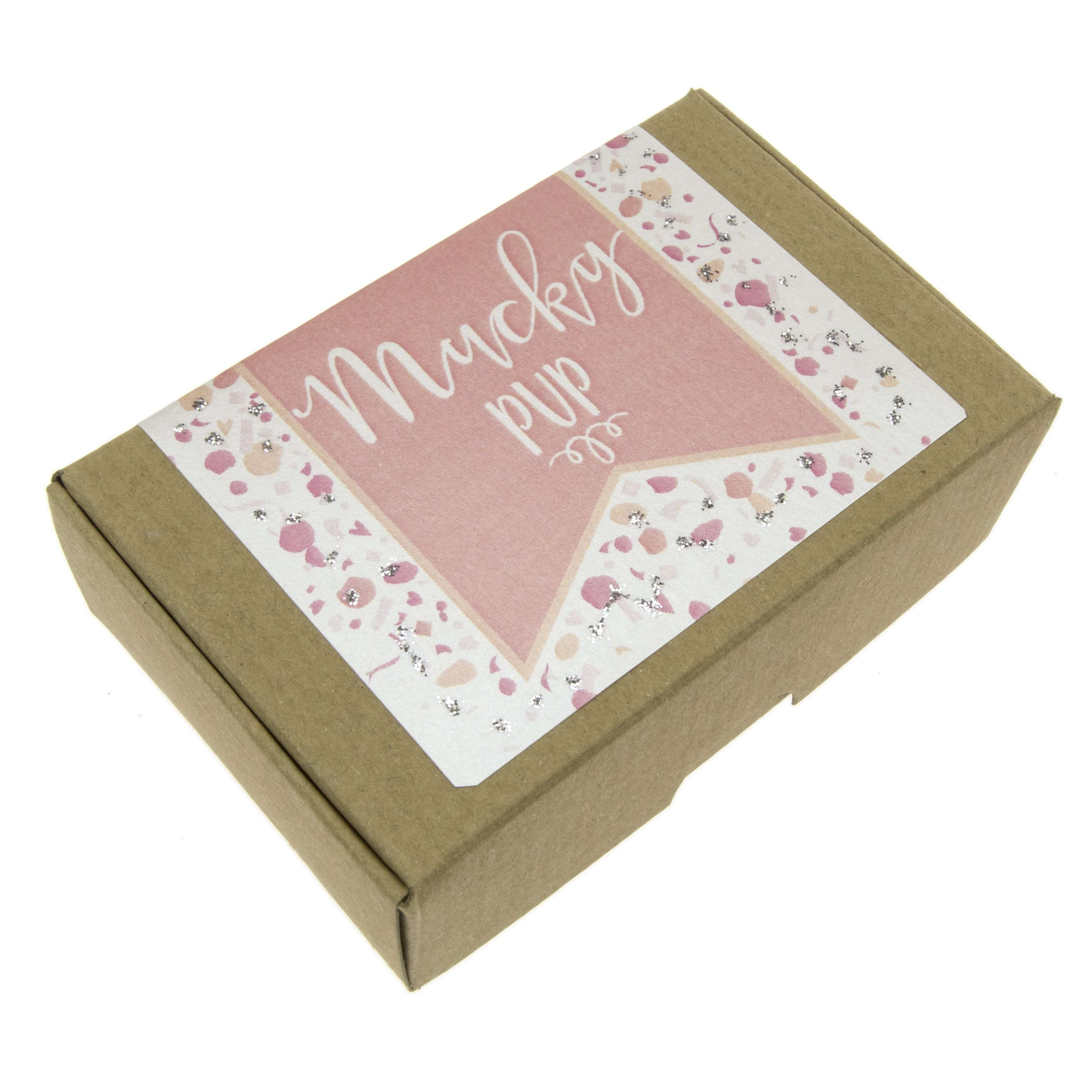 Mucky Pup Gift Soap