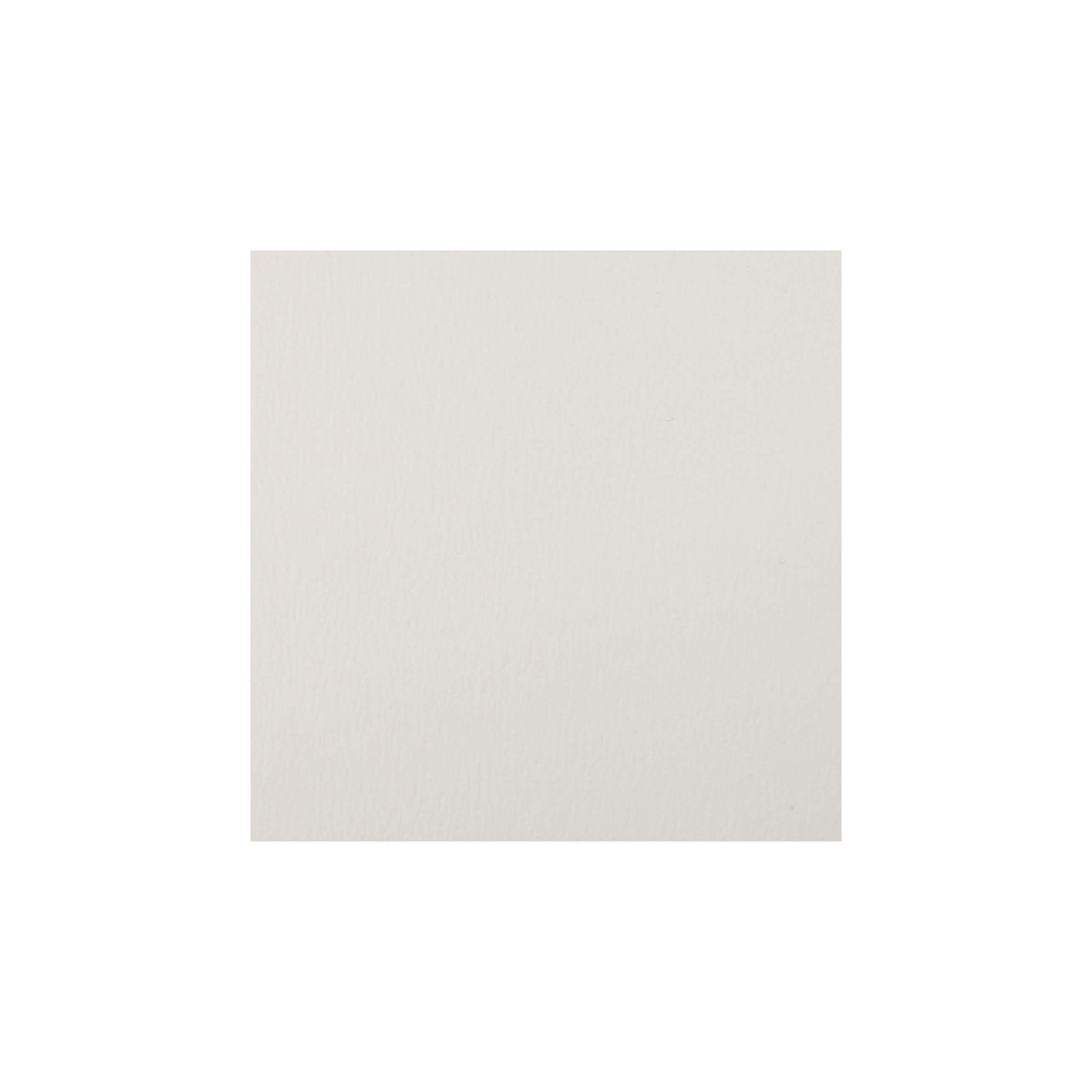 Cardstock 119mm Square - Accent Antique White