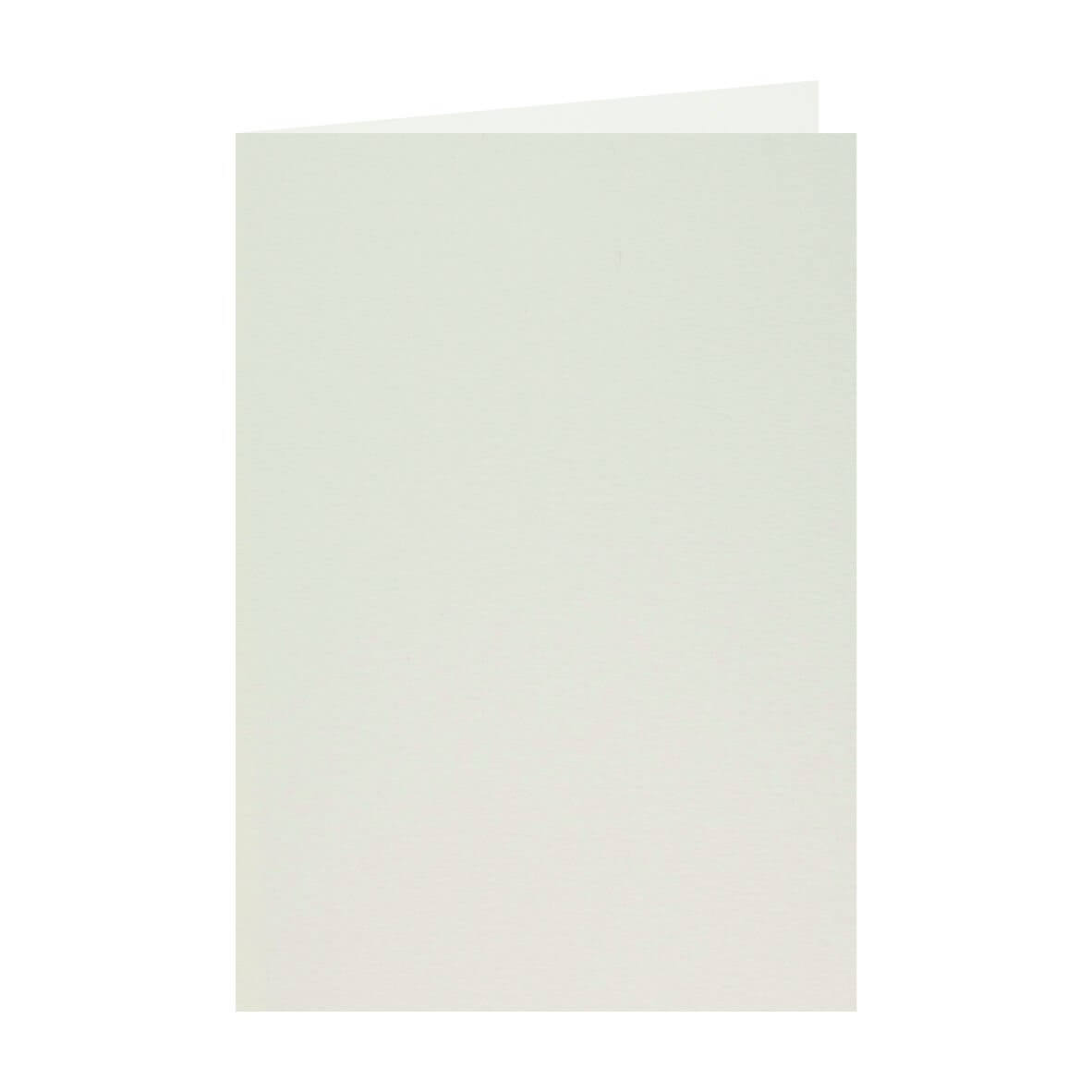 Paperstock A5 Insert - Accent Antique Ivory