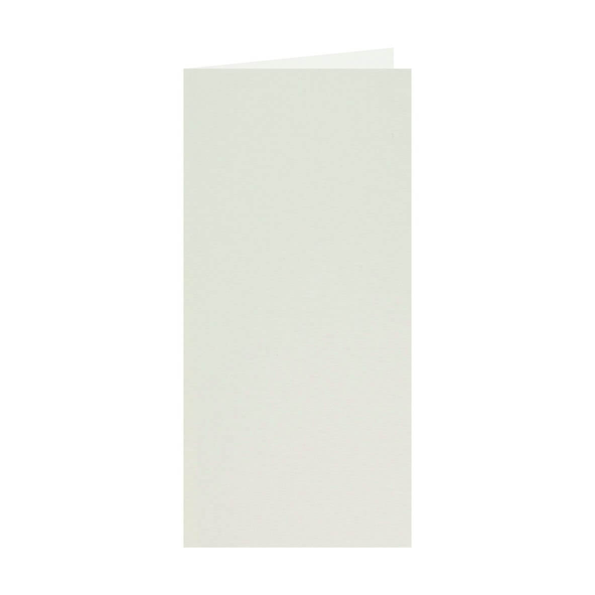 Paperstock Large Tall (DL) Insert - Accent Antique Ivory
