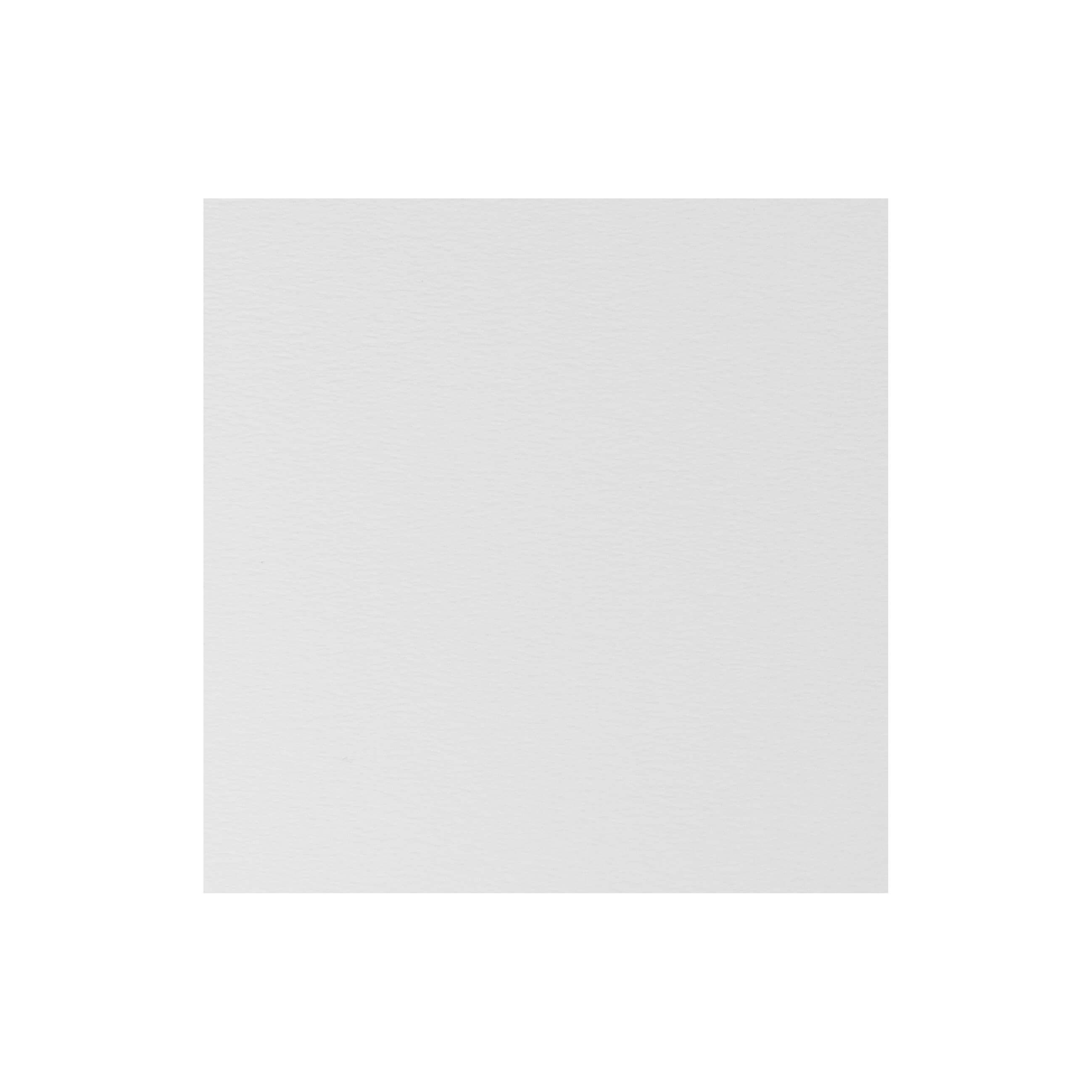 Enfolio Pocket Card Cardmount - Accent Antique White