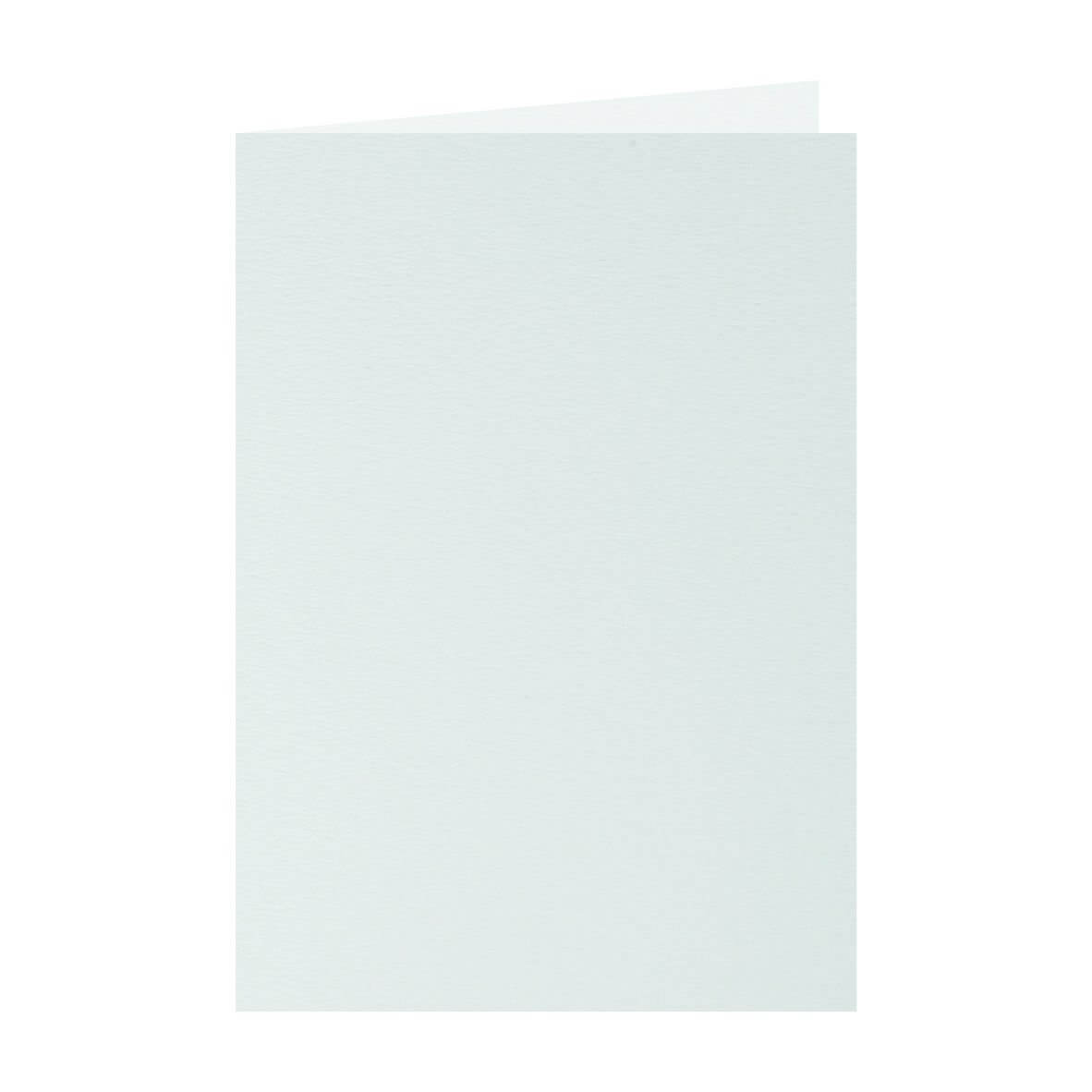 Paperstock A5 Insert - Accent Antique White