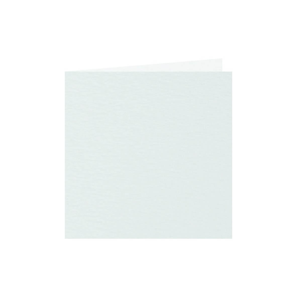 Paperstock Large Square Insert - Accent Antique White