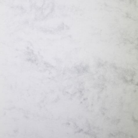 A4 Marble Effect Card, Marble White, heavy weight 300gsm