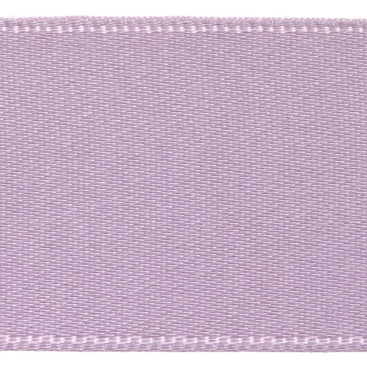 10mm Berisfords Satin Ribbon - Helio Colour 7