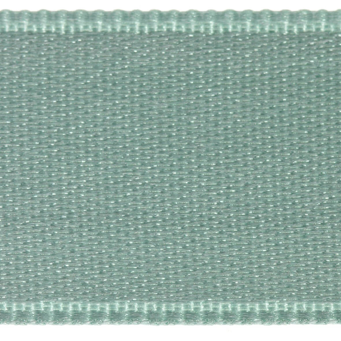 Dusky Jade Col. 310 - 3mm Satab Satin Ribbon