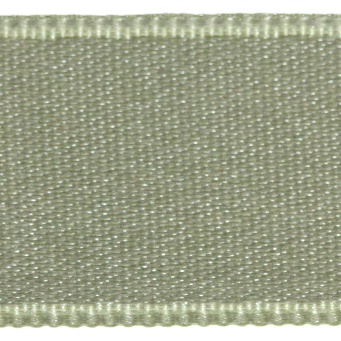 Light Cedar Col. 547 - 10mm Satab Satin Ribbon