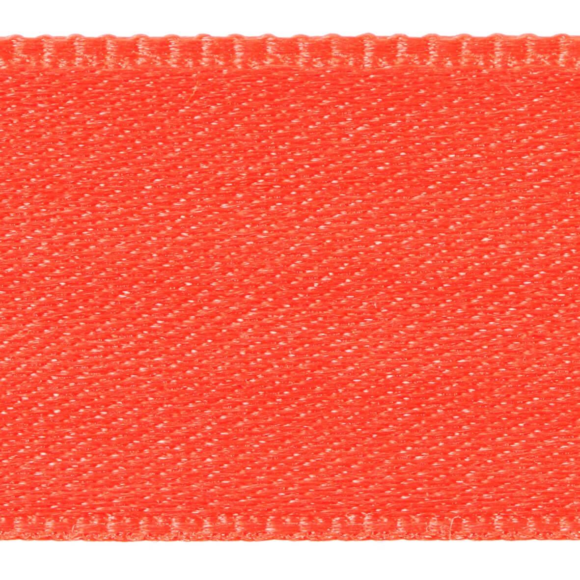 Coraline Col. 293 - 25mm Satab Satin Ribbon