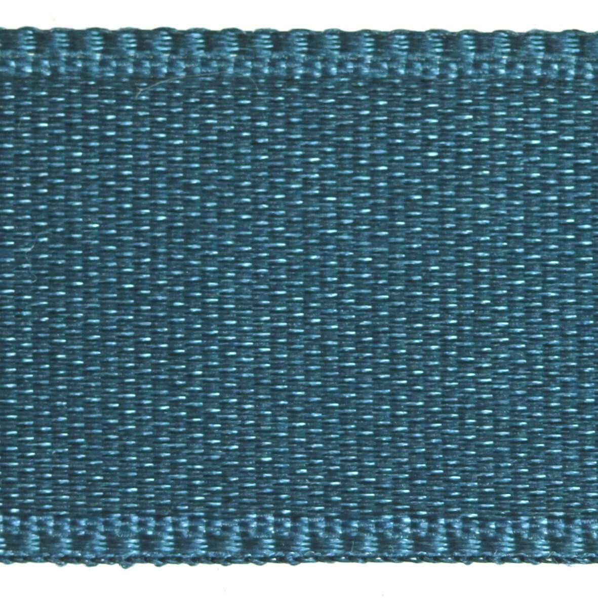 Neptune Col. 508 - 25mm Satab Ribbon