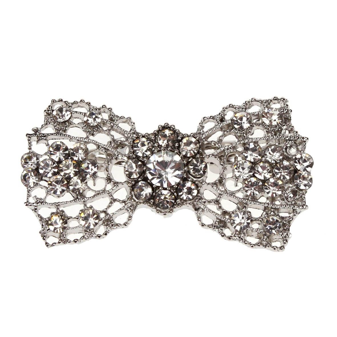 Vintage Bow (Embellishment)