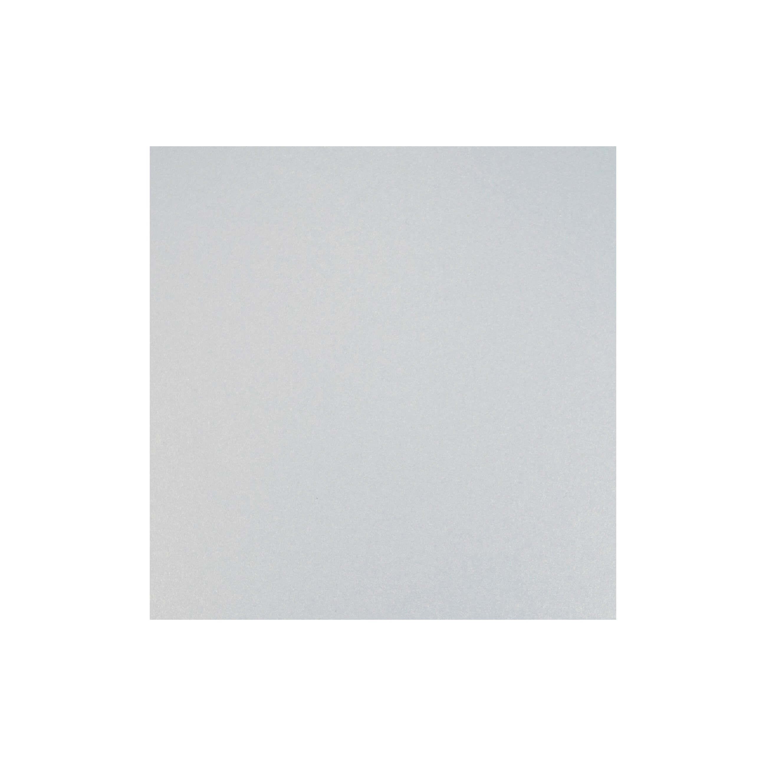 Enfolio Wallet 146mm Sq Cardpull Top - White Lustre