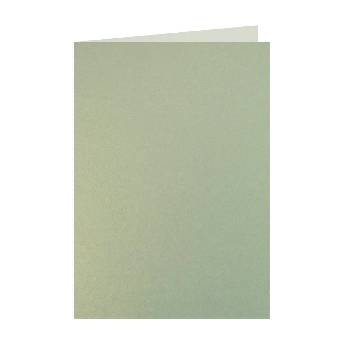 Paperstock A5 Insert - Vintage Ivory Lustre