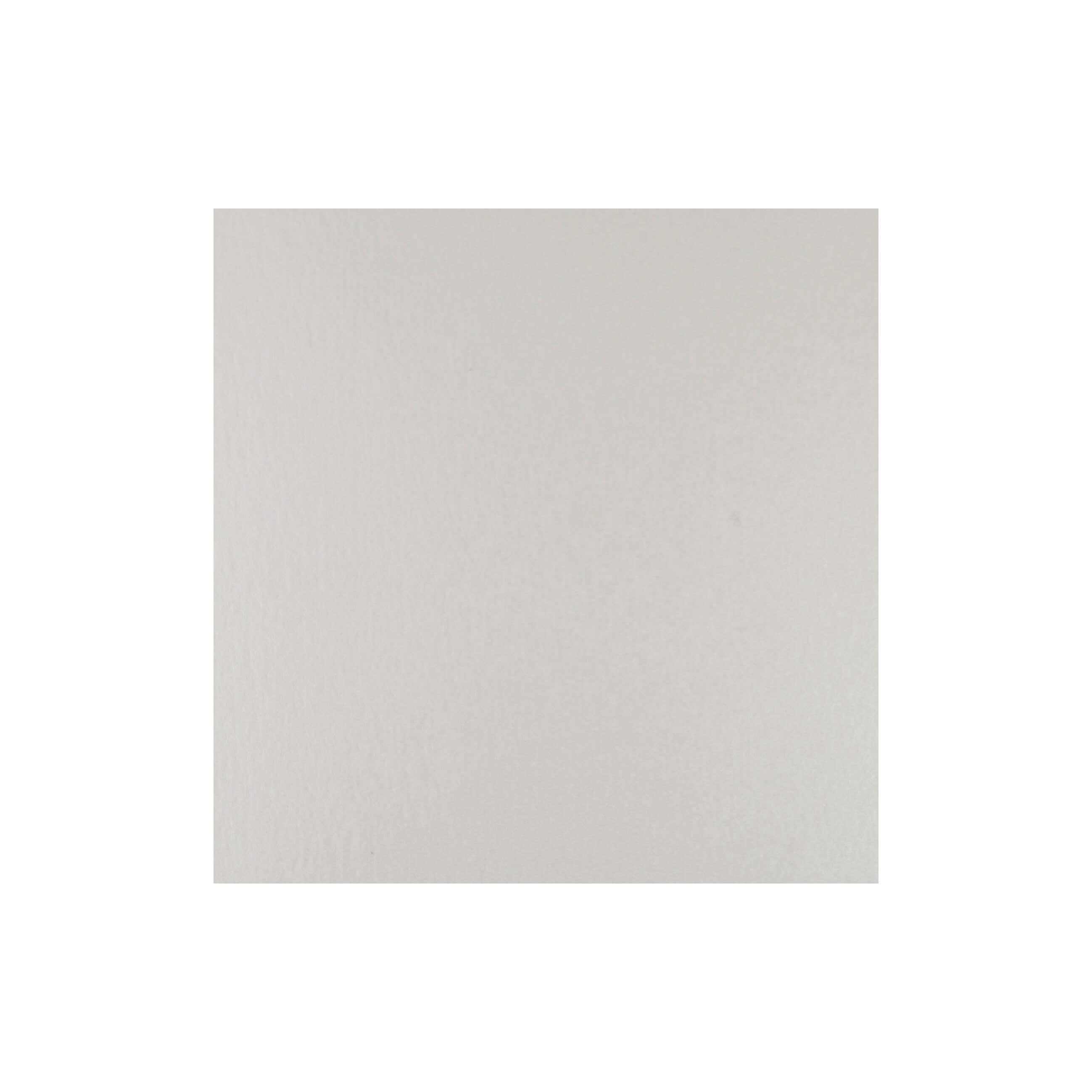 Enfolio Wallet 146mm Sq Cardpull Top - Soft Sheen Ivory