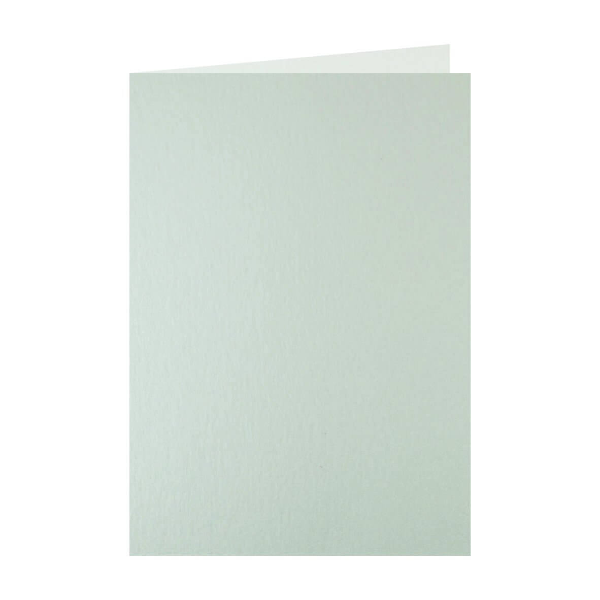 Paperstock A5 Insert - Soft Sheen Ivory