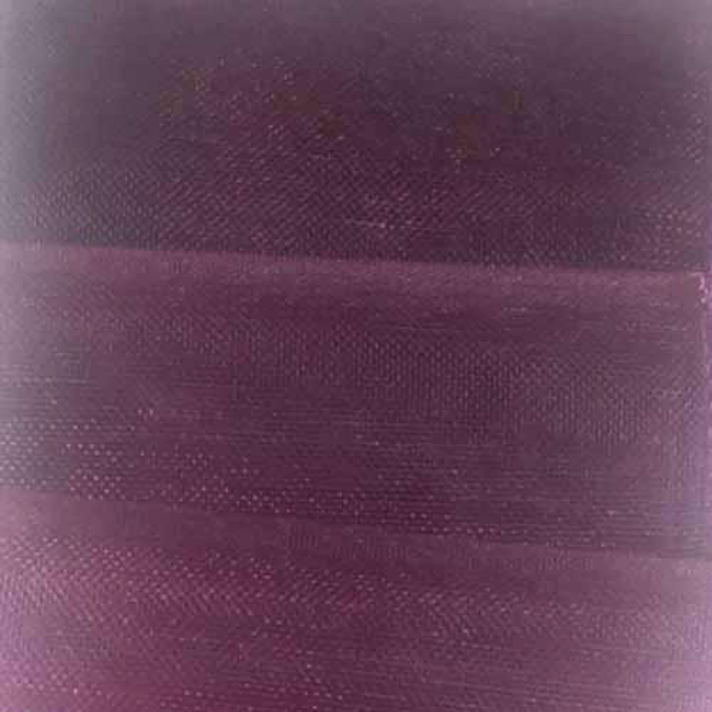 Plum Colour 65