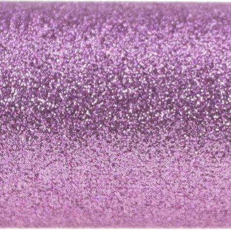 'Glitz' Dusty Pink Glitter Paper