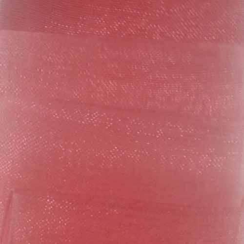 Watermelon Colour 01
