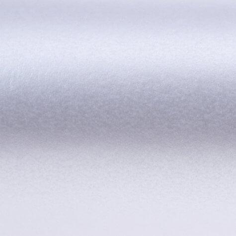 Powder Blue Pearlised Lustre A4 Card