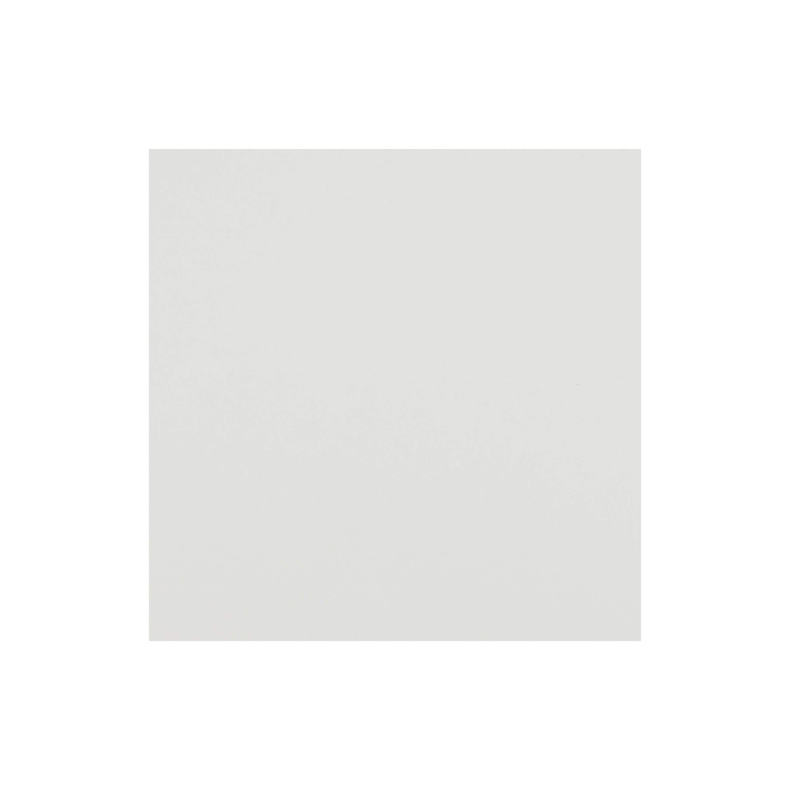 Enfolio Pocketfold (Lg Sq) Cardmount - Ivory Sparkle