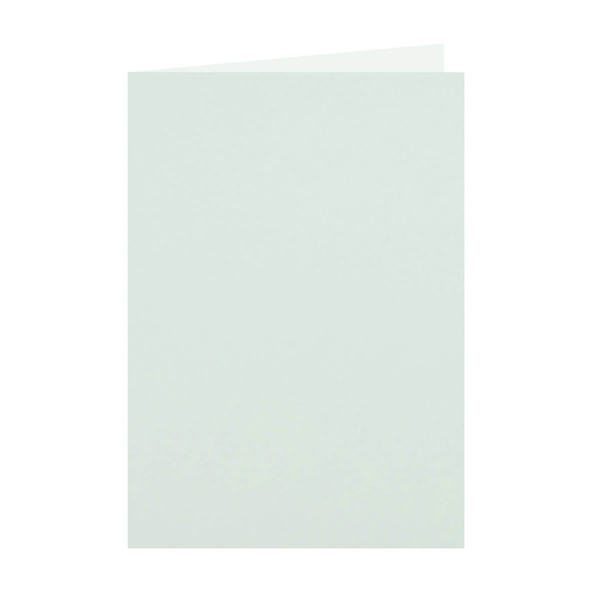 Paperstock A5 Insert - Ivory Sparkle