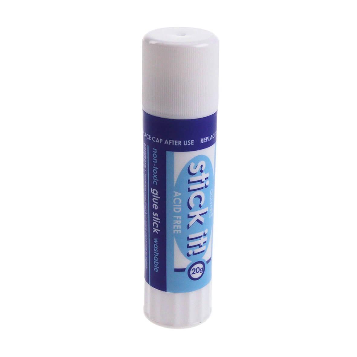 20g Stick It Glue Stick