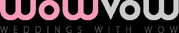 Wowvow Logo