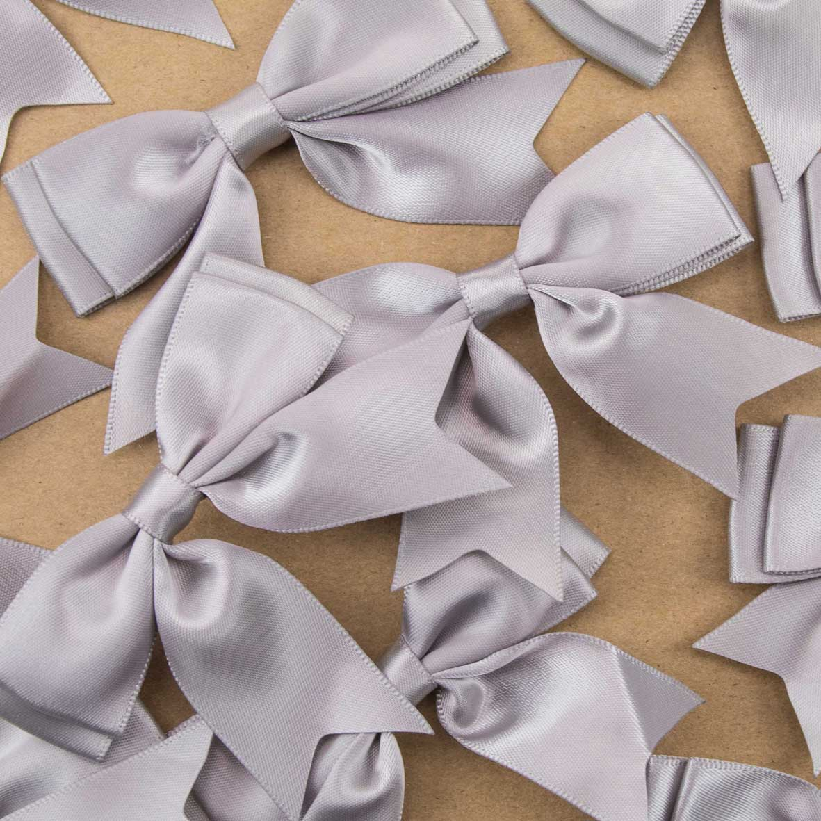 Wedding Invitations, Wedding Craft, DIY Wedding Invitations and ...