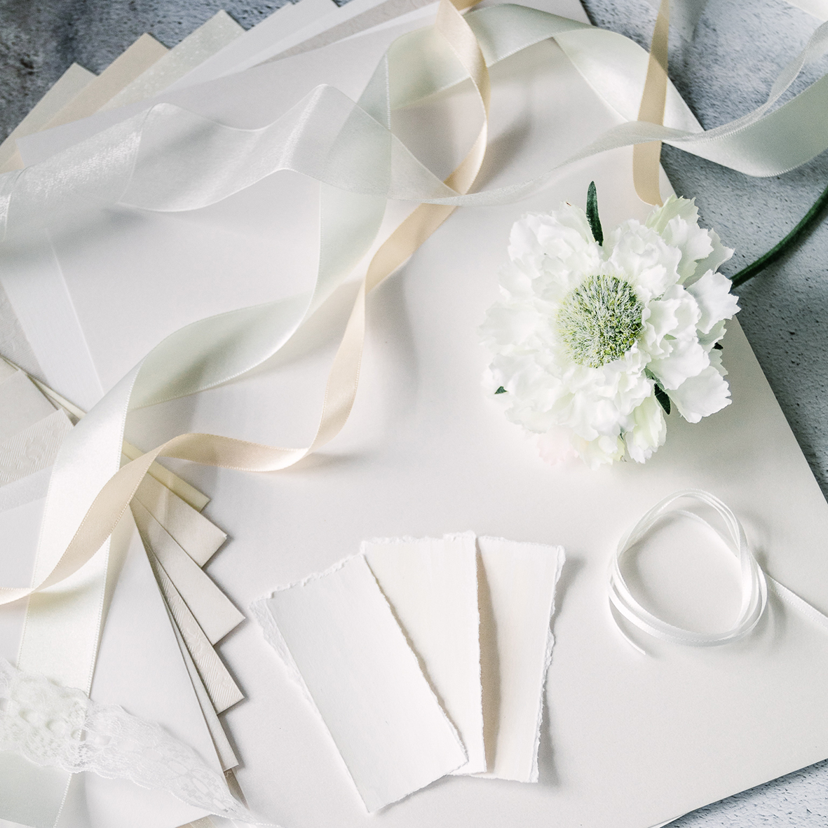 DIY Wedding Invitations, Stationery & Supplies