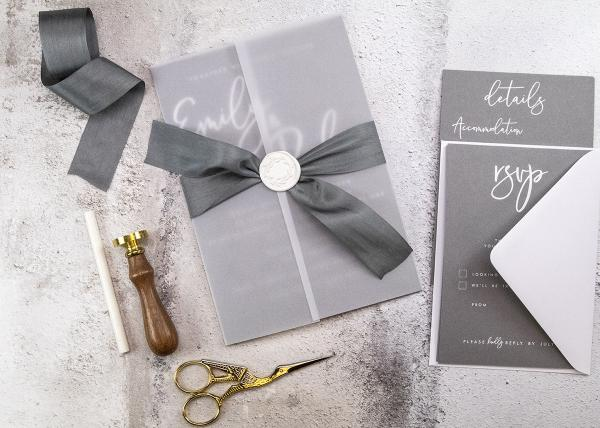 DIY Wedding Invitations, How to Make Yours Unique