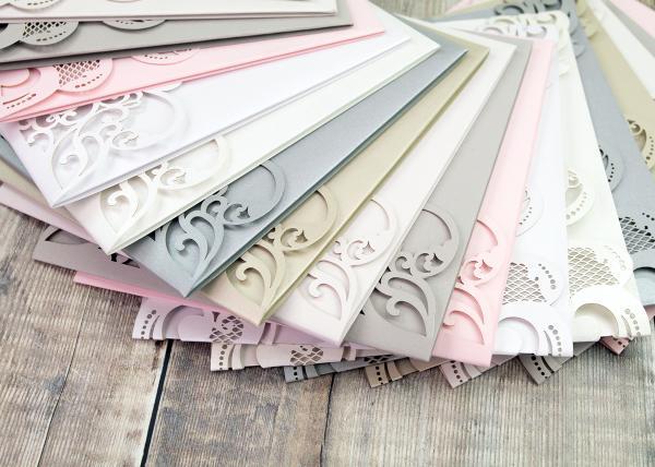 How to Choose your Wedding Colour Scheme
