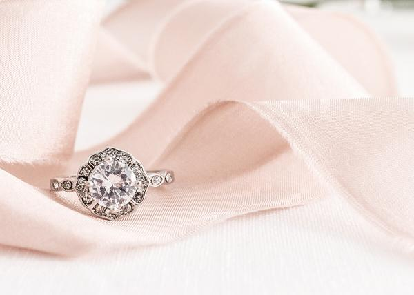 You're Newly Engaged - How to Plan Your Wedding