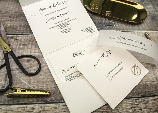 Free Wedding Invitation Templates to Download
