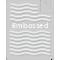 Embossed:Embossed