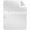 Paper Coating:Pearlescent
