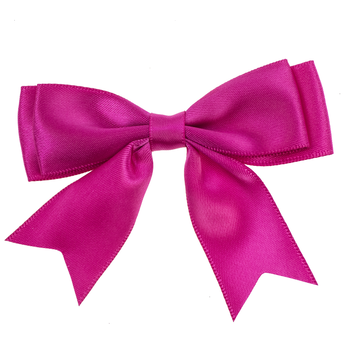 ribbon bow tie - HD1181×1181