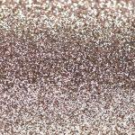 Champagne Supernova A4 Glitter Paper
