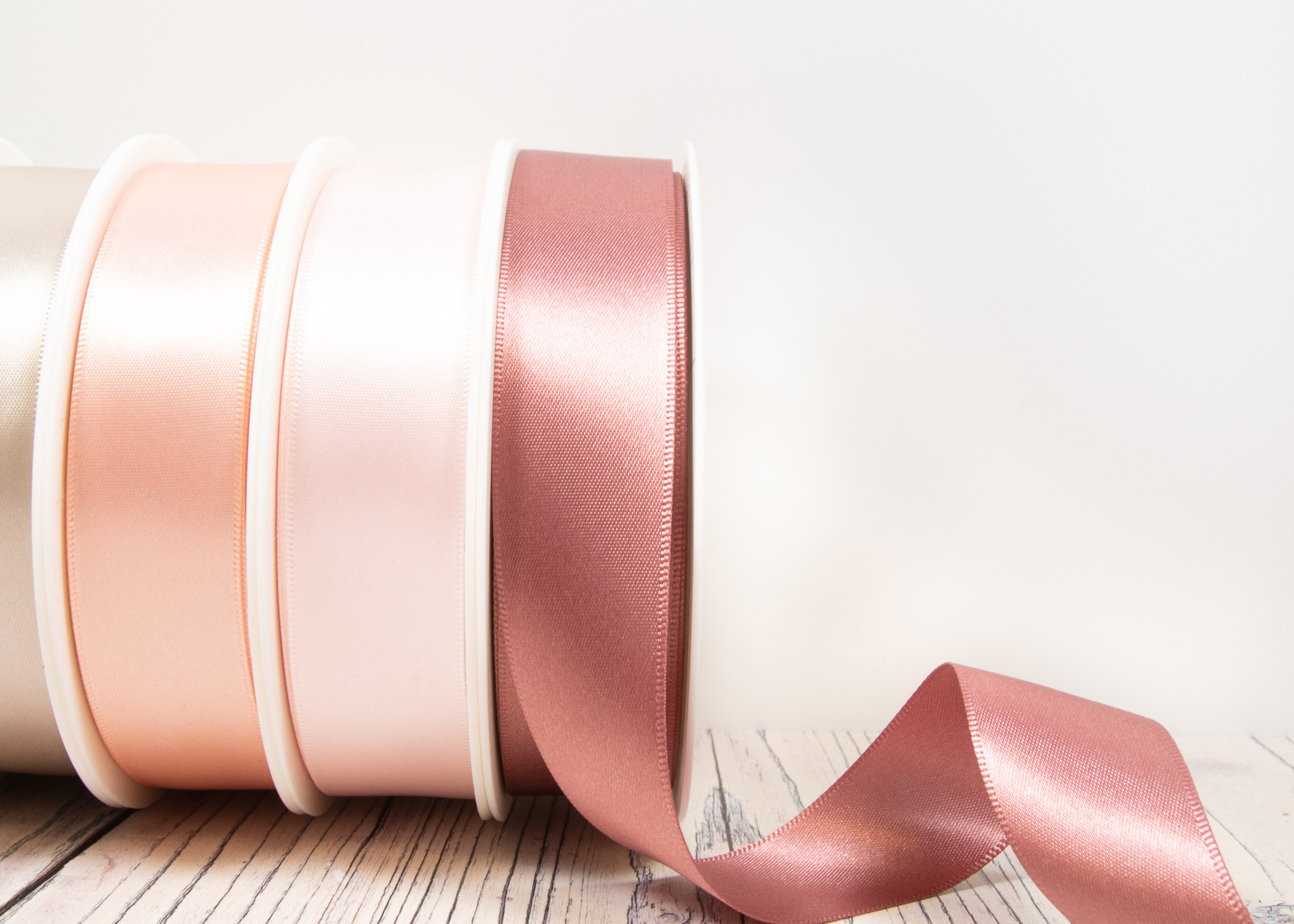 NEW - Shindo Ribbons