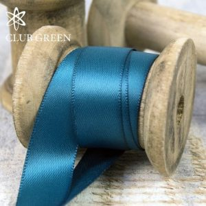 Lovely satin, cost effective ribbon