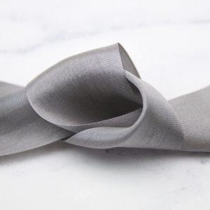 Silk ribbon from May Arts