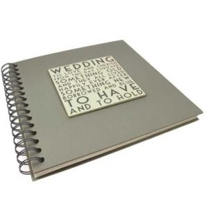 east of india guest book