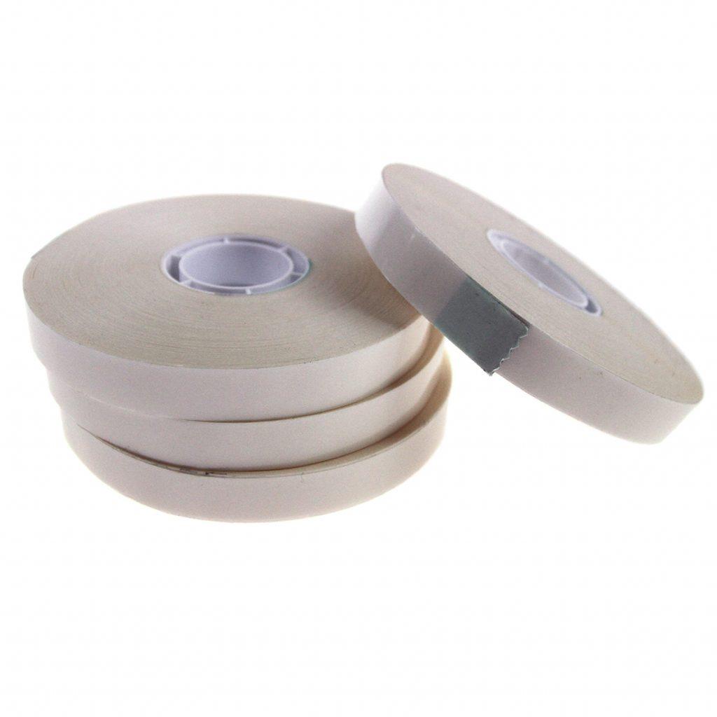 ATG 700 Adhesive Applicator Transfer Tape