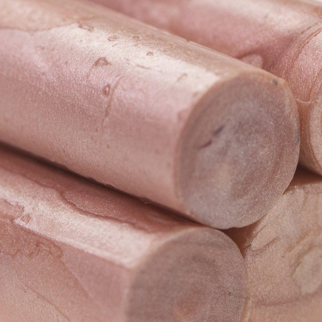 Rose Gold Sealing Wax