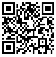 Wowvow Review QR Code