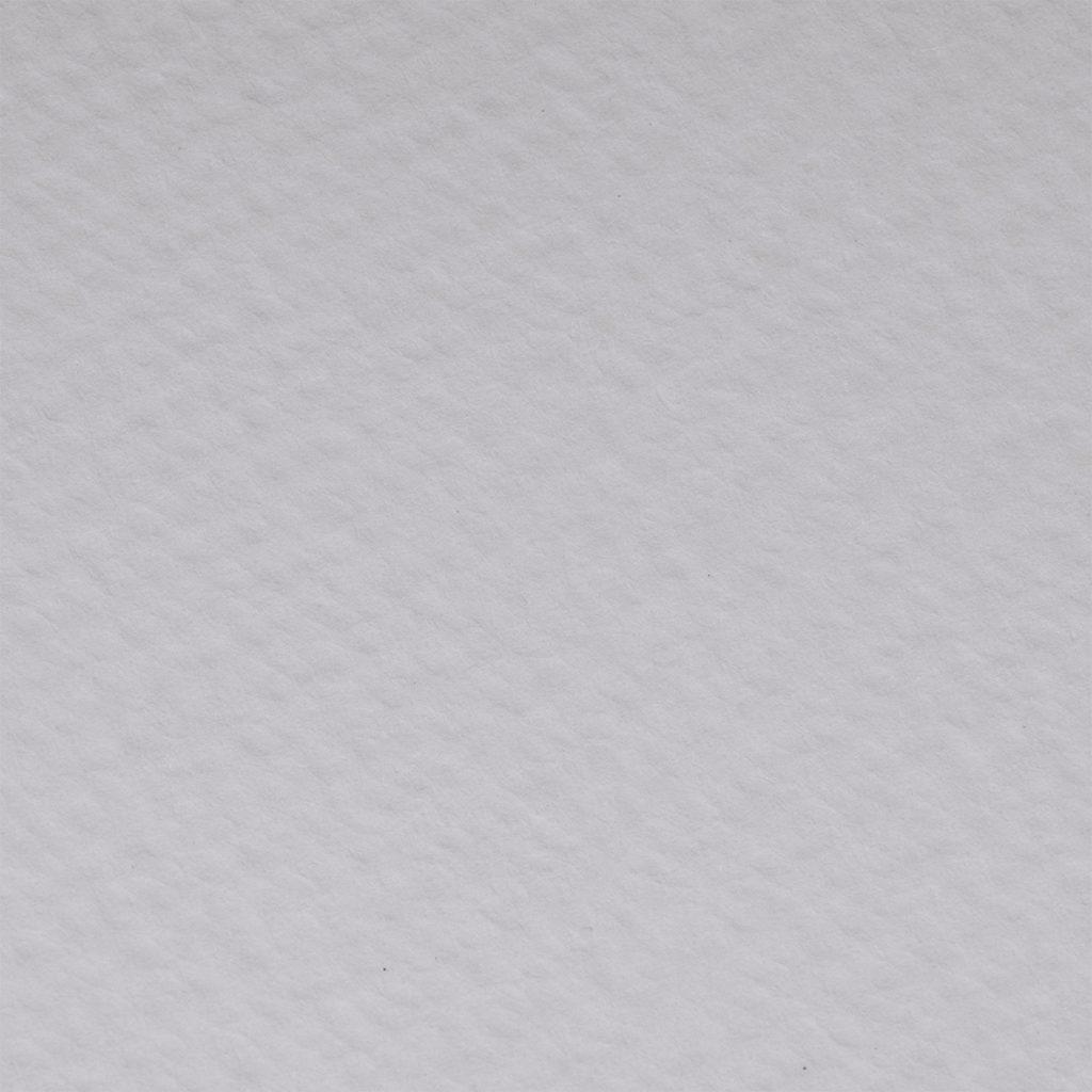P392 - Tintoretto Gesso-001